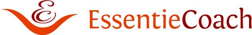 Essentiecoach Logo